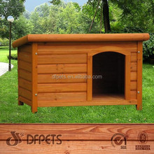 DFPets DFD3007 Popular Waterproof Animal Dog Kennel for Dog