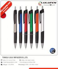 keith promotional pen; ariel customized printed promotional ballpoint pen; memo sticker ball pen highlighter