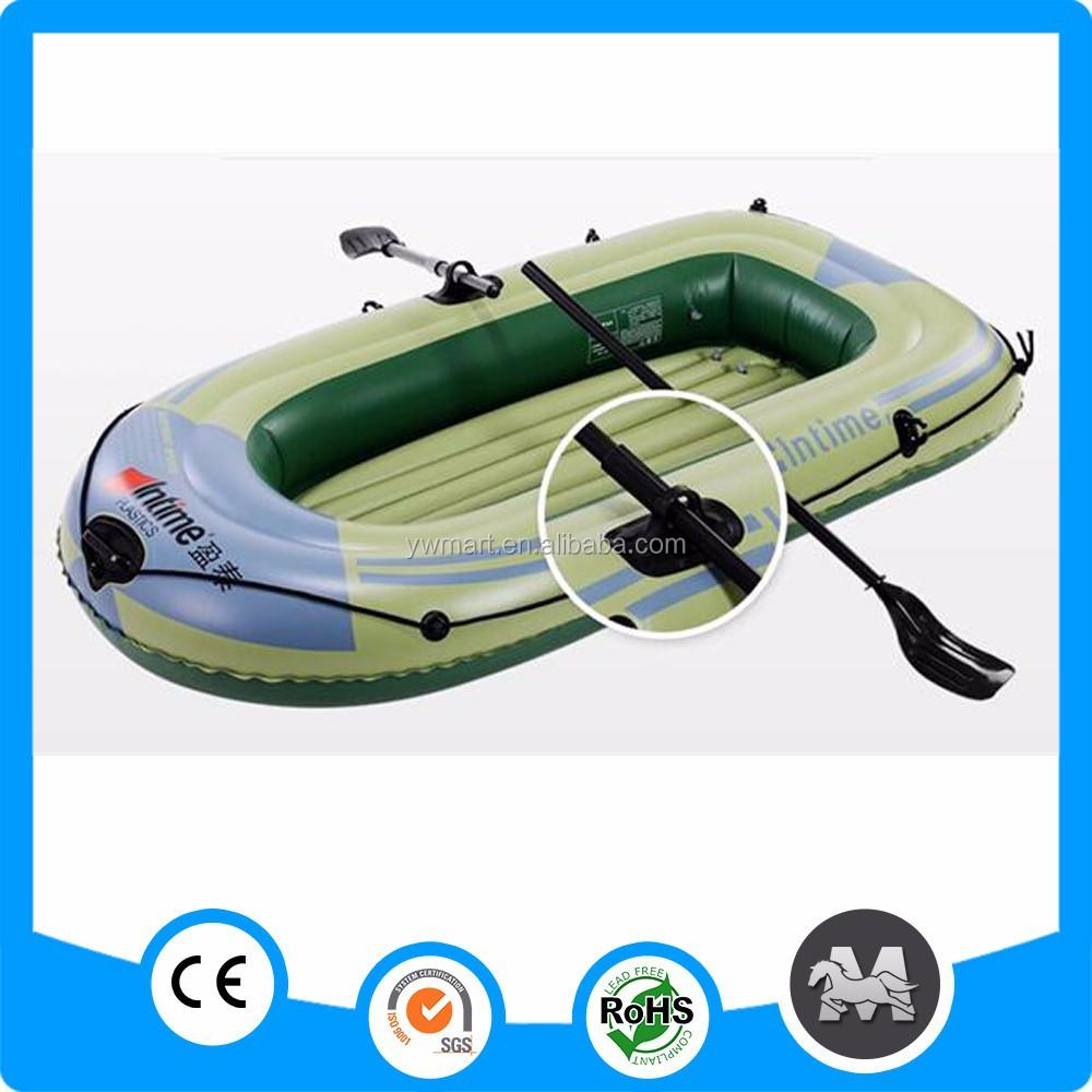 купить рыболовную лодку из китая