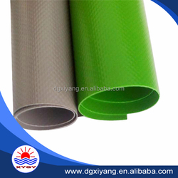 solid cheap pvc tent fabric pakistan