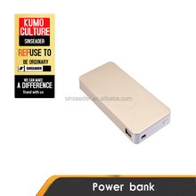 Portable Power bank New design for iPhone iPad HTC LG tablet PC