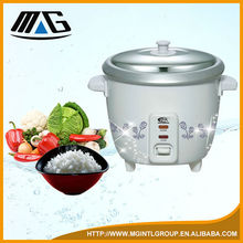 multi portable electric wholesale Dubai rice cooker Shanghai office for home cooking 2.0L