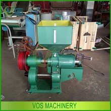 Direct supplier rice paddy husker for sale, rice mill, rice milling machine