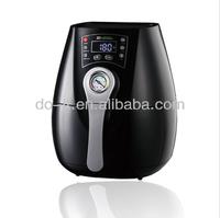 factory price !!! Newest mini vacuum 3d heat press machine 3d sublimation printer for sale