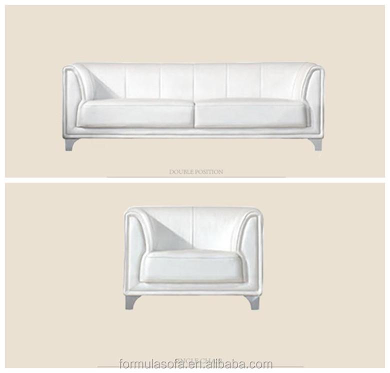 Godrej Sofa Set Designs With Price F6012 Godrej Sofa Set Designs