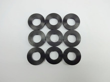 High quality Rubber gasket/washer