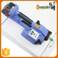 Tool Battery for Packing Work