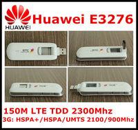 huawei E3276 E3276 150mbps FDD TDD wireless Lte 4g usb modem e3276 4g usb universal modem