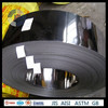 martensite stainless steel coil