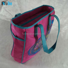 Wholesale beautiful skull bags fashion handbags ladies bags online
