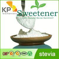 KP stevia extract powder stevioside 90%-95%