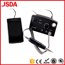 JD4500 JSDA manufacturer manicure China supply gel polish nails supplies