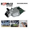 HONGLI wall groove cutting machine/wall chaser machine (YF-3580)