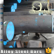 ASTM 4140 round alloy steel bar in wuxi