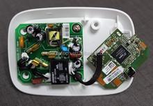 Socket circuit of intelligent WIFI design and development of Bluetooth socket module circuit board manufacturers