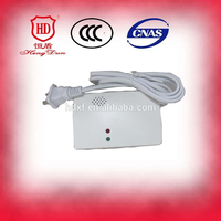 leak gas detector,Combustible gas,gas detector