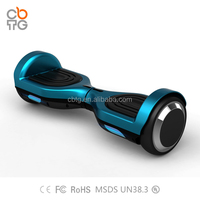2015 High quality CE/RoHS approved electric scotter,Popular Self Balancing Electric Scotter