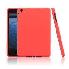 """fashion 10.1"""" tablet silicone case,silicone tablet case"""