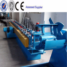 Steel roller shutter door roll forming machine,tile machine,factory price for sale