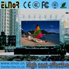 Good quality HD P8 outdoor led display billboard advertising prices