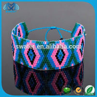 New Products Costume Jewelry Imported Bracelets China