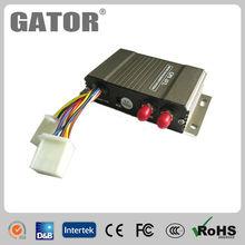 Multifunction car GPS vehicle tracker / advanced gps tracking system M528