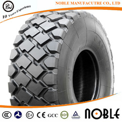 go karts for sale tractor tires 29.5R29 import tires from china