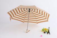 Fashion toy umbrella frame parts