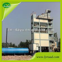 40t-400t/h,new price for asphalt mixing equipment