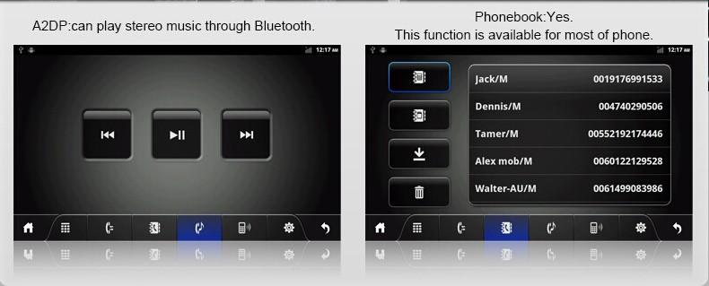 Андроид 4.1.2 Голосовой Ввод