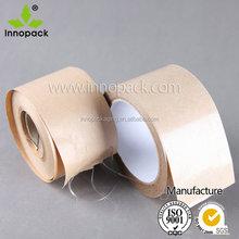 factory high temperature waterproof automotive masking tape