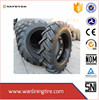 Agricultural tractor tire R1 12.4-28 11.2-28 11.2-20