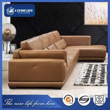 2y616 # oriental sofá, sofá de cuero italiano, nuevo modelo muebles de sala