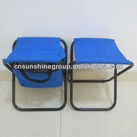 Hot New Products Of Foldable Fishing chair With New Design