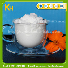 Health food supplement bulk dextrose anhydrous glucose price