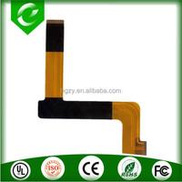 OEM flexible flat FPC EF 70-200 F 2.8 L IS USM II Telephoto Zoom Lenses falt fpc cable