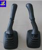 joystick controller replacement parts, volvo hand joysticker, hydraulic joystick control