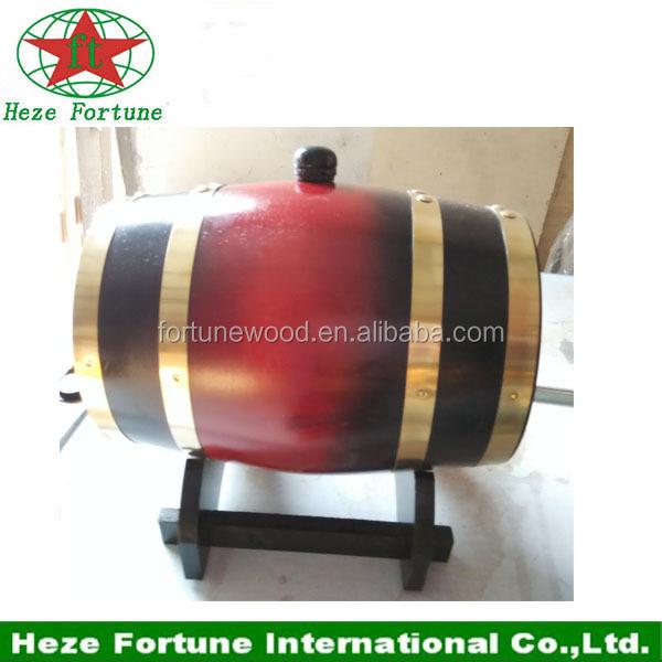 wooden barrel.jpg