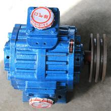 550L Cow Milk Resun Vacuum Air Pump
