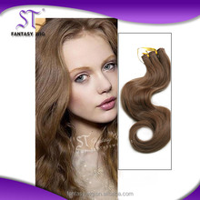 2015 New curly heat resistant synthetic hair