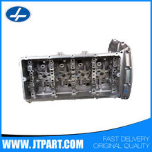 Spare parts for Transit v348 2.4L 6C1Q 6049 BE engine cylinder head