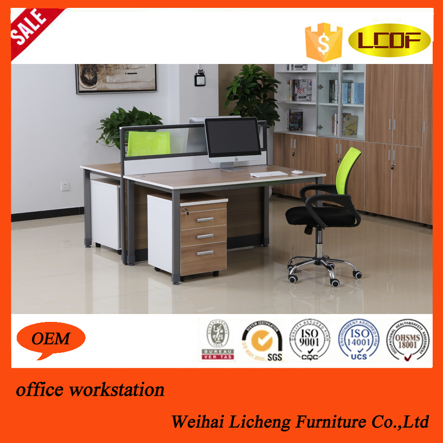 Desk For 2 Person - Buy Two Person Office Desk,Two Person Office Desk