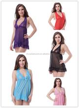 2015 mature women plus size lingerie