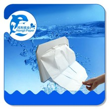 Paper Toilet Seat Cover For Toilet Seat Cover