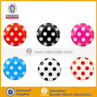for iphone 5 home button sticker for apple iphone 5 accessory