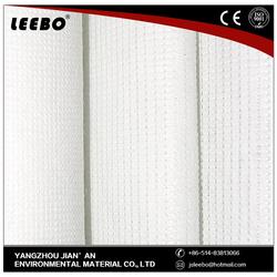 customized anti-static fabric suppliers pakistan