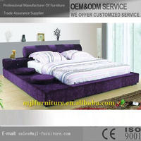 Fashion most popular sofa and bed company