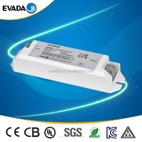 25W 350mA Resistance Dimmable LED Power Supply