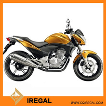 The most popular 200cc motor bike hot sale from chongqing chinese