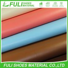Hot Sale Cheap Popular Pvc Leather For Bed